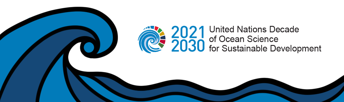 United Nations Decade of Ocean Science for Sustainable Development (2021-2030)