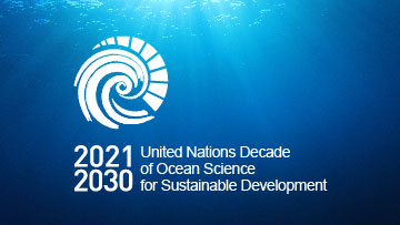 About the Ocean Decade