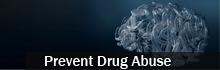 Prevent Teen Drug Abuse