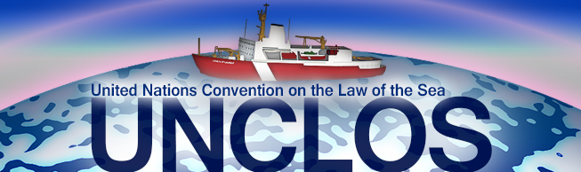 Image result for Convention on the Law of the Sea (UNCLOS) images